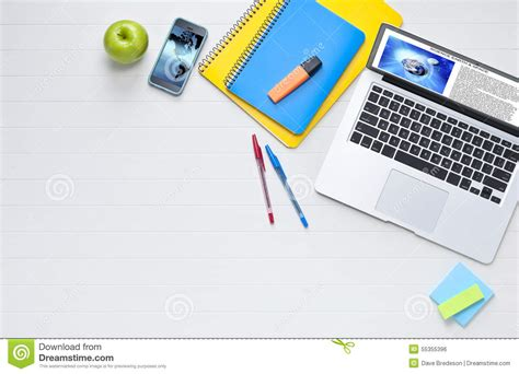 post it bureau pc computer desk wallpaper apple computer desk wallpaper