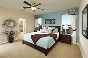 comment decorer une chambre a coucher adulte 4 chambre With comment decorer une chambre a coucher adulte