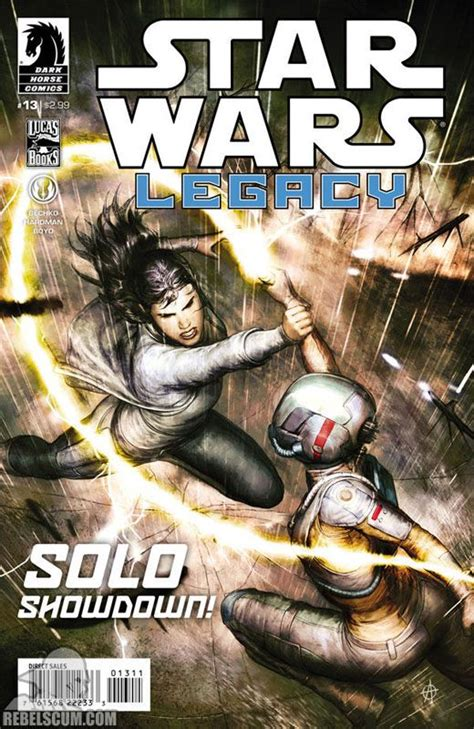 Rebelscum.com; Star Wars Toy News Archive | Star wars ...
