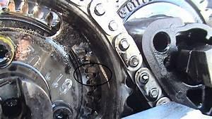 Voiture Avec Chaine De Distribution Diesel : moteurs diesel avec chaine de distribution quels sont autos post ~ Medecine-chirurgie-esthetiques.com Avis de Voitures