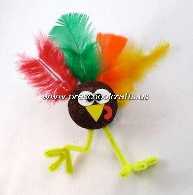 thanksgiving preschool crafts thanksgiving craft ideas for preschool preschool and 3075