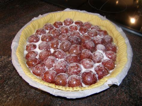 pate pour tarte aux prunes pate pour tarte aux prunes 28 images tarte aux prunes d ente sur p 226 te pour fruits juteux