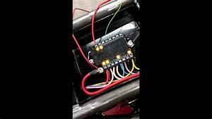 Bmw R90s Motogadget M-unit Install