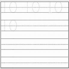 Worksheet On Number 10  Preschool Number Worksheets  Number 10