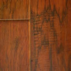 antique hickory laminate flooring ask home design