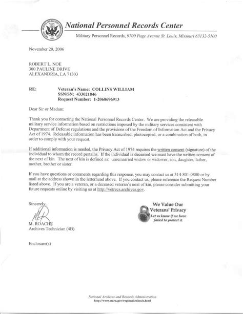 Correctional Officer Cover Letter by Application Letters For Prison Officers Resume