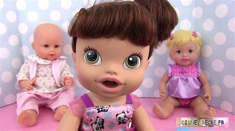 bebe qui va au pot bebe qui va au pot 28 images baby alive poup 233 e b 233 b 233 poupon mange et va au pot