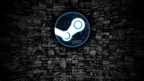 Valve Planning Changes To The Steam Store; Home Page