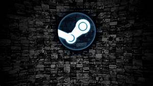 Valve Planning Changes To The Steam Store; Home Page ...  Steam