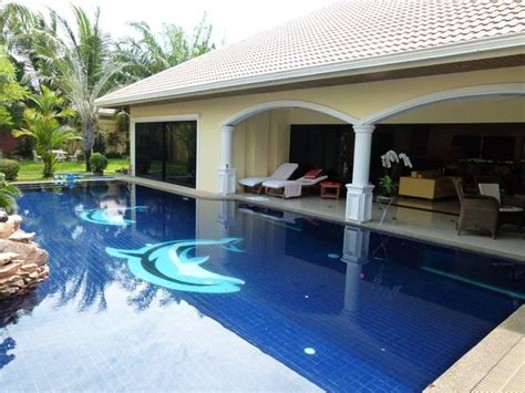 4 Bedroom For Rent Near Me by 4 Bedroom House For Rent With Pool Top Modern Interior