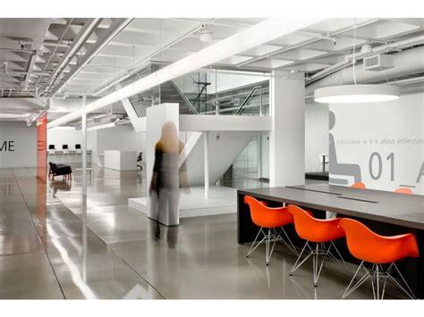 modern industrial office interior design modern office interior design commercial interiors pinterest