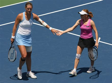 fascinating articles  cool stuff tallest female tennis players