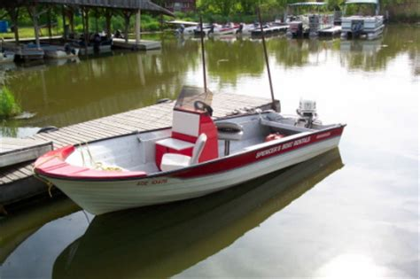 Bass Lake Cing Boat Rentals by Fishing In Kingston Gananoque And The 1000 Islands