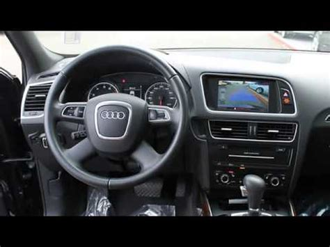 Nissan Of The East Side by 2011 Audi Q5 Nissan Of The Eastside Bellevue Wa 98005