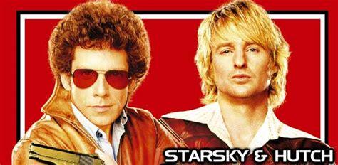 Starsky Et Hutch Image Et Logo Animé Gratuit Pour Votre