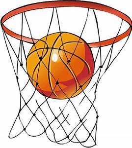 Twelve Bridges Middle School - Girls Basketball