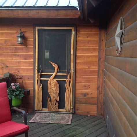 door of portland best wood screen door portland all design doors ideas