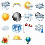 Weather Icon Ico Icons Weathericon App Android