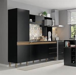 Muebles, De, Cocina, Amoblamiento, Completo, Kit, Multiuso