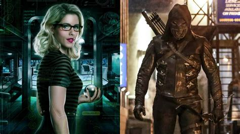 josh malneritch emily bett rickards emily bett rickards shares funny story about the first