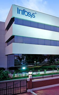 infosys investors financial results  annual general