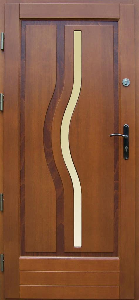 Door Designs by Foundation Dezin Decor Doors Design