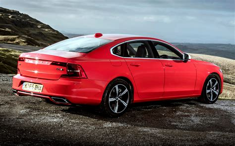 Volvo S90 Backgrounds by Volvo S90 Wallpapers For Android Vehicle Wallpapers Ideas