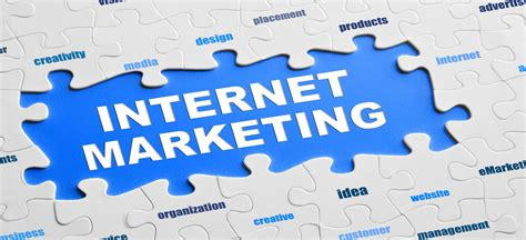 Internet Marketing  How To Gain Weight For Men Effectively. Estimate Car Insurance Cost Insurance Of Car. Online Military History Masters Degree. Veterans Hospital Tucson Az Web Api Security. Can You Open A Bank Account With A Check. Phd In Leadership Studies Cable Clearwater Fl. Strategic Sourcing Software Family Law News. Websense Url Filtering Treatment For Hairloss. Pikes Peak Community College Online