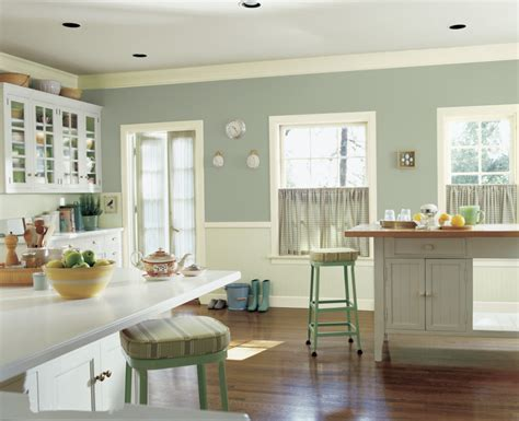 10 timeless paint colors by sherwin williams
