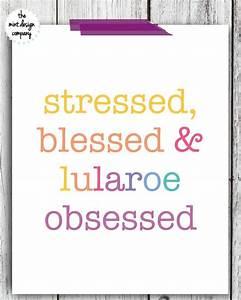 1000+ images about LuLaRoe on Pinterest | Lularoe Leggings Lularoe Julia and Lularoe Maxi Skirt