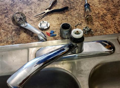 how to replace cartridge on moen kitchen faucet need help identifying which moen kitchen faucet i
