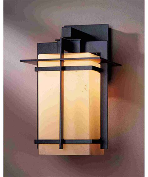exterior lighting fixtures commercial wall mounted exterior wall mounted light fixtures dimmable 4w5w led