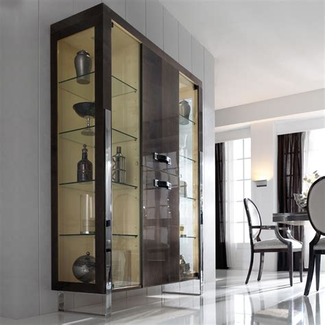 Display Cabinet Modern by Collection Modern Display Cabinet Juliettes Interiors