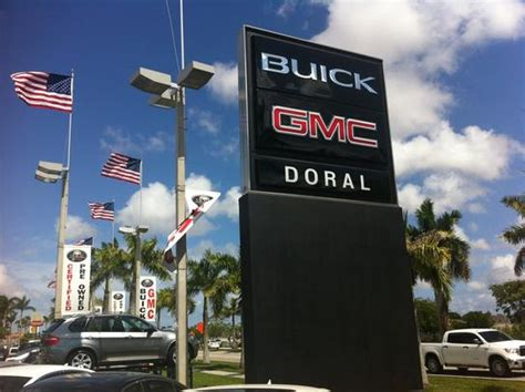 Indiana Buick Dealers by Doral Buick Gmc Miami Fl 33126 Car Dealership And Auto