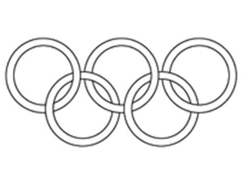 Les olympiades d'été, activités pour enfants. | Educatout