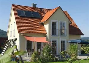 Haus Kaufen In Augsburg : duden haus rechtschreibung bedeutung definition synonyme herkunft ~ Orissabook.com Haus und Dekorationen
