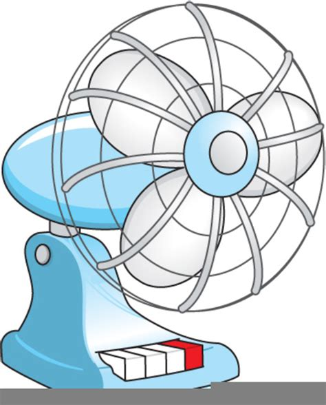 Fan Clipart Fan Clipart Free Images At Clker