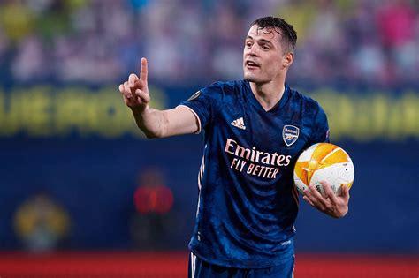 Lyon, rangers, sparta prague, brondby. Arsenal vs. Villarreal Europa League 2021 online streaming ...