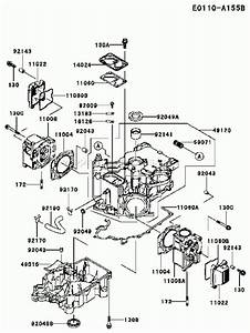 John Deere 345 Parts Diagram