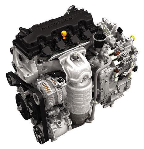 Used Engine Added For Sale Honda Jdm Buyers