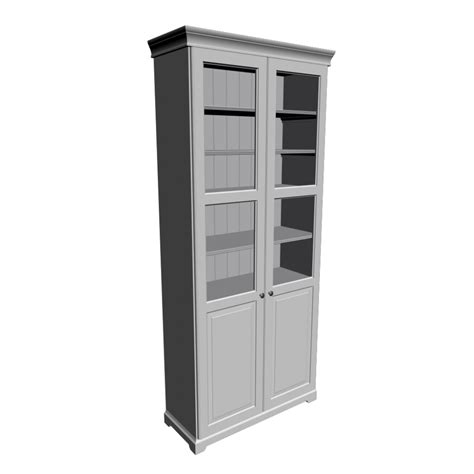 gray bookcase with doors ikea white bookcase with glass doors