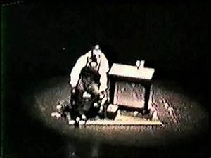 Jekyll And Hyde Auspuff Preis : jekyll hyde the musical 1995 tour youtube ~ Jslefanu.com Haus und Dekorationen