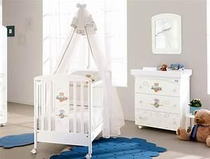 Babybett Mit Schaukelfunktion : babybett mit schaukelfunktion kleiner pilot 64x124 cm paliworld ~ Whattoseeinmadrid.com Haus und Dekorationen