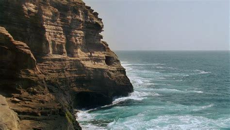 cliffside cave lostpedia fandom powered  wikia