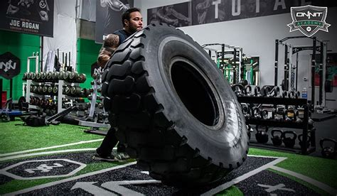 steps   tire flip  strongman training goals