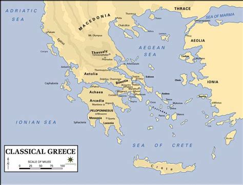 salamis the war index dynamic learning