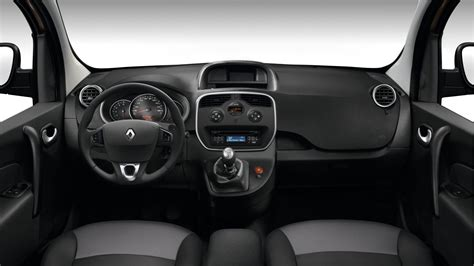 Renault Kangoo Interieur by Kangoo Ludospace La Voiture Familiale Modulable Renault Fr
