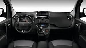 Renault Clio Serie Limitée Trend 2017 : kangoo ludospace la voiture familiale modulable renault fr ~ Dode.kayakingforconservation.com Idées de Décoration