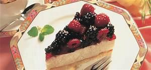 Joghurt Beeren Torte Rezepte Suchen