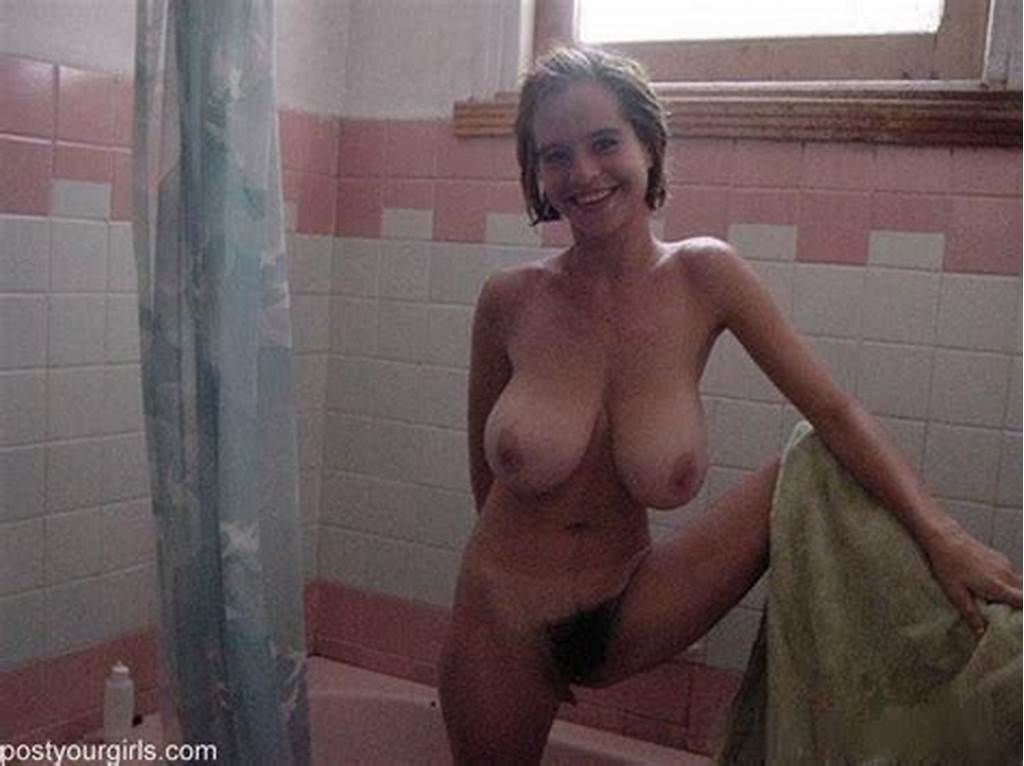 #Amateur #Teens #With #Huge #Tits